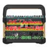 【アウトドア超快適】Jackery Tuned by JVC ポータブル電源|新製品 おすすめポイントと価格考察【BN-RB6/BN-RB5/BN-RB3】