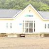 小樽の端っこ周遊 ― 蘭島駅 ―