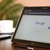 当ブログのGoogleコアアップデートの影響~調査結果~
