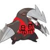 【ポケモンSM】7世代版DSベース型破りチョッキドリュウズ【単体考察】