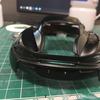 Revell マクラーレン 570S 製作 ④ ボディカラー塗装