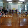 子どもの教会 サマーキャンプ2019