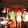 HOTLINE2009店大会 VOL5