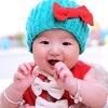 赤ちゃんの離乳食!注意が必要な3つのアドバイスのまとめ。