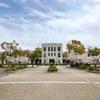 今でも人気な旧校舎! 滋賀県豊郷町(47/1741)
