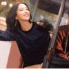 キュンとして泣ける中国映画『超时空同居(2018)』と劇中歌『房间/刘瑞琦』