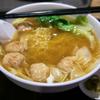 シンガポール/ FOOD REPUBLIC フードリパブリックビボシティ店