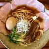 自家製麺 若葉