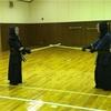 剣道上達の秘訣 「打って勝つな、勝って打て」 を考える