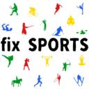 fix SPORTS