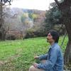 【告知】「ティク・ナット・ハンの微笑みと気づきの瞑想を体験する」と、新年会を開催します。