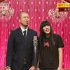 テレビ日記・追記(3月10日~16日)
