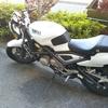 #バイク屋の日常 #ヤマハ #R1Z #修理 #3XC