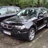 【中古BMW選び】中古BMW(100万円以下)の各モデル詳解