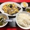 安くて!うまい!田町で食べる中国家庭料理「大連」