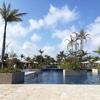 石垣島で泊るならやっぱりリゾートホテルがおすすめ【フサキビーチリゾートホテル&ヴィラズ】