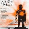 カルト映画「ウィッカーマン」ちょっぴりエロくて、じっくり怖い。異教徒からの拷問。あらすじ、感想、ネタバレあり。