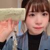 【日向坂46】日向坂46改名1周年…2月11日メンバーブログ感想