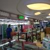 地元の人で賑わうスーパーマーケット - J-Mart タート・ルアンプラザ店- (ビエンチャン・ラオス)