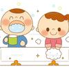10月15日 ✳世界手洗いの日。