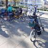 荒川サイクリング18-10