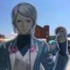 Pokemon Go Fest 横浜にいってきた