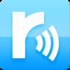 Radiko.jpアプリが頻繁に落ちる件(未解決)