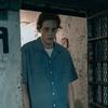 「キャッスルロック」4話と5話のネタバレ感想 なんてこった・・。