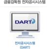【2019/4/13注目銘柄】韓国国内注目企業まとめ(DARTランキング・KRX)