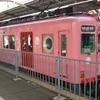 300331-0401関西~紀州桜の旅②