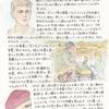 シネスイッチ銀座 映画絵日記 vol.46 『ヒトラーの忘れもの』 Dec., 17, 2016