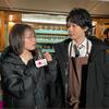 中村倫也company〜「待望の〜一気に・・」