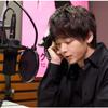 中村倫也company〜「FM愛媛さん有難うございます。」