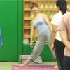 日本統合医学協会認定 メディカルヨガ指導in沖縄
