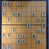 【A級順位戦】第5弾駒の使い方&実戦詰将棋