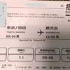 Go to旅行記 鹿児島の指宿と桜島フェリーへ