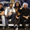 "【動画紹介】QUEEN + PAUL RODGERS ""WE ARE THE CHAMPIONS"""