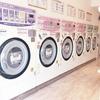 洗濯は、「たたまない」と、早く終わって、スゴく時間短縮。
