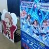 【ライブレポート】心情を綴った歌詞が歌う者にどストレートに伝わった『THE IDOLM@STER CINDERELLA GIRLS 5thLIVE TOUR Serendipity Parade!!! 石川公演』