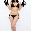 橘花凛 - 2nd - 少女のような可愛らしい足指