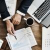 【解説】財務分析 収益性・効率性の分析方法