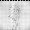 パラパラ漫画風プロ生ちゃん