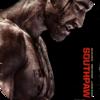 「サウスポー(2015)」主人公が凄い速度で堕ちてフォレスト・ウィテカーに出会って凄い勢いで急浮上する映画