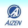 AIZEN(アイゼン)コインとは?仮想通貨のICOで人気のAIZENの内容や登録・購入方法を紹介!