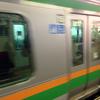 村岡新駅で要望 コンパクトシティに逆行