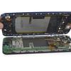 Nexus6の分解レポート~Sony Exmor IMX214カメラ、iPhone6 Plusと同型LTEモデム、3GB RAMなど