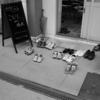 5月6日居場所【こもりのち晴れ】byKHJ徳島つばめの会