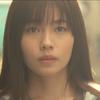『モコミ 〜彼女ちょっとヘンだけど〜』第3話 🟧「トミーには話せるのに」萌子美の本音【後編】| 読むドラマ□Rebo📺 case93