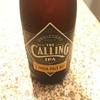 エールビール IPA