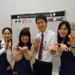 【音楽教室の小窓 Vol.2】スタッフ戸田のマイブーム!